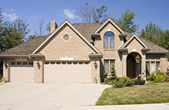 Garage Door Repair Services in  Littleton, CO